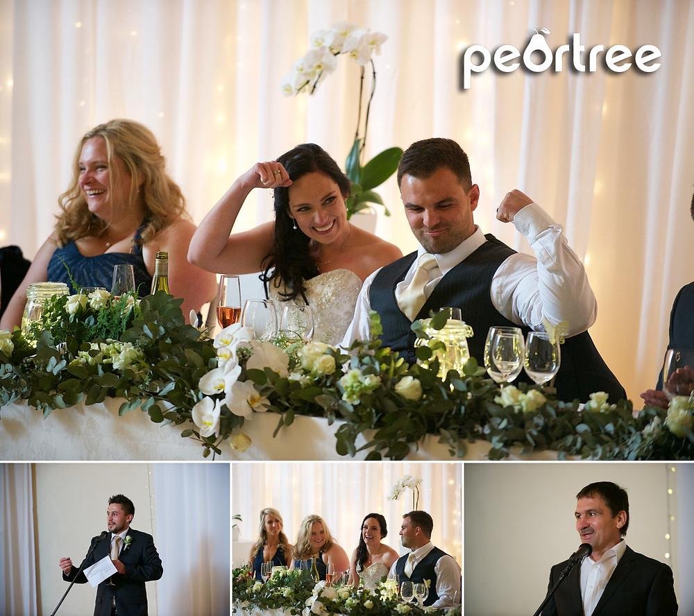 wedding-stellenrust-stellenbosch-30