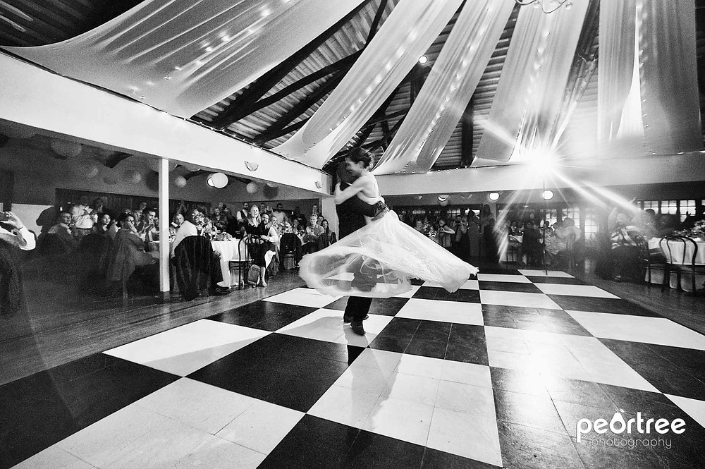 wedding-suikerbossie_82