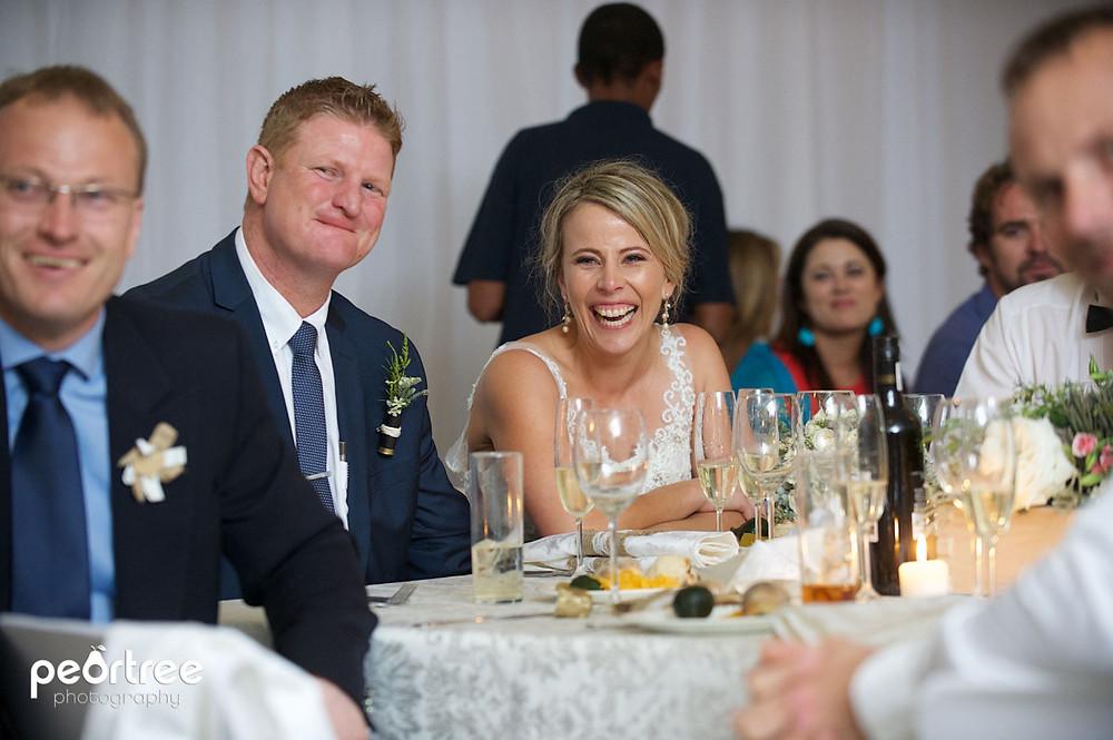 westcoast-wedding-lambertsbay_74