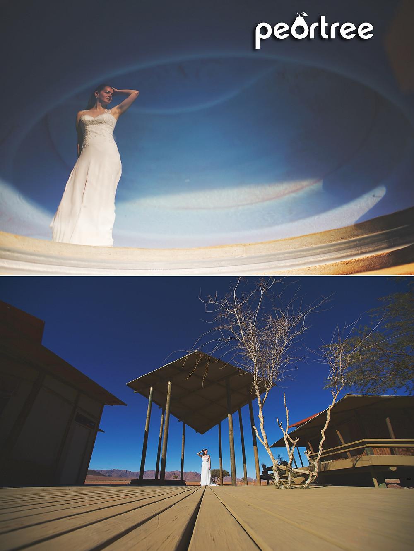 wolwedans wedding photographer namibia 7