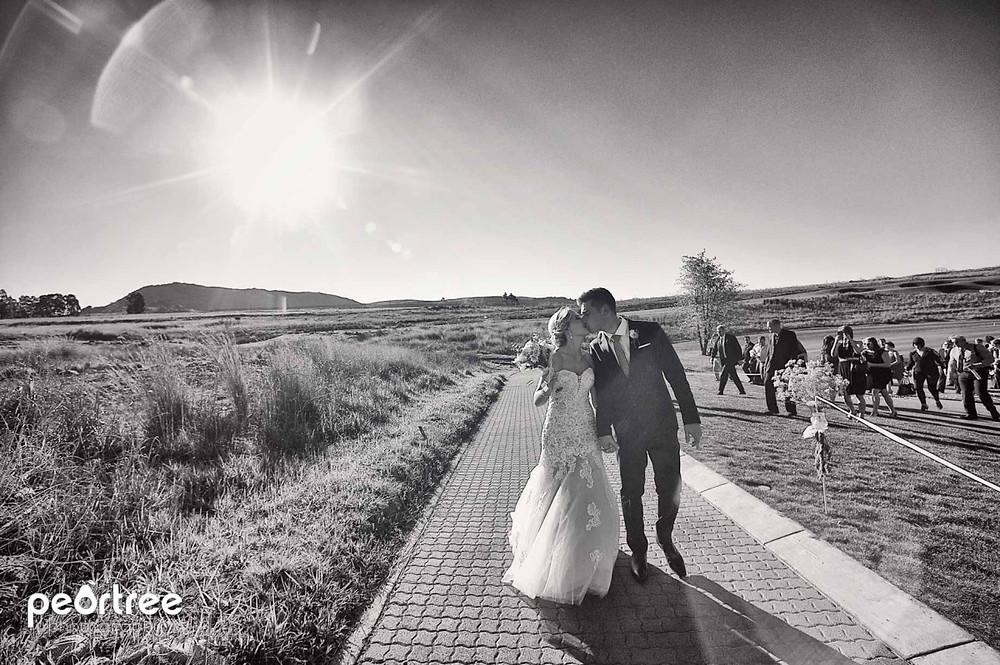 highlandgate-dullstroom-wedding_57