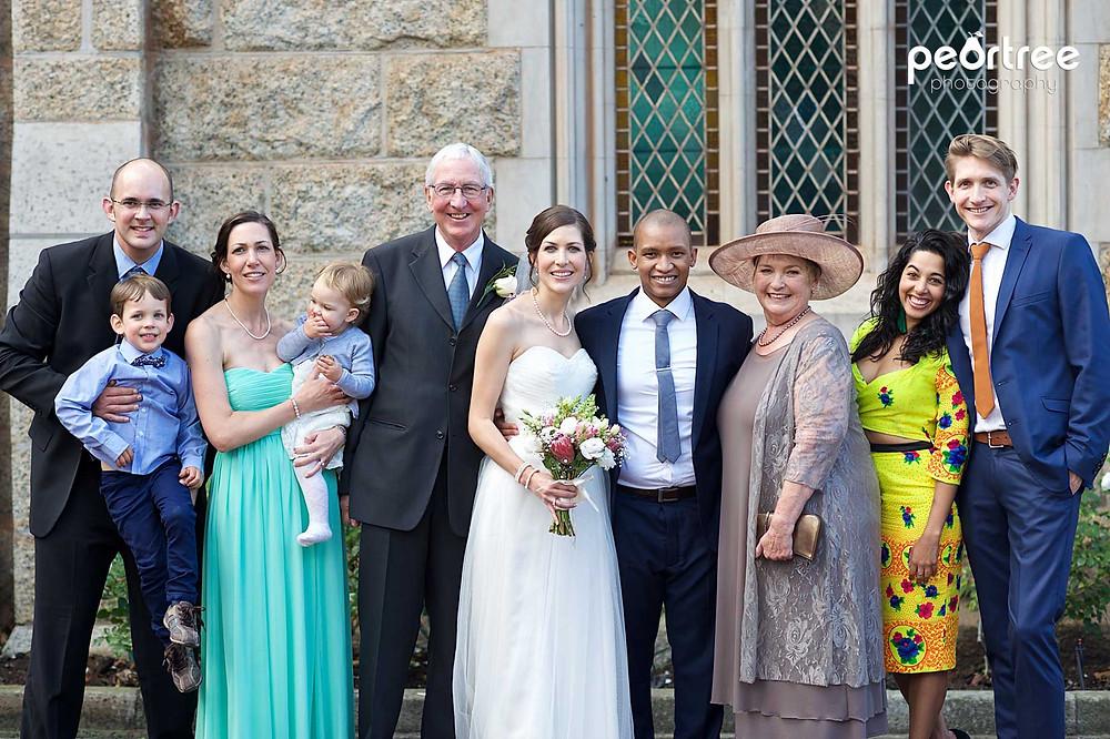 wedding-suikerbossie_39