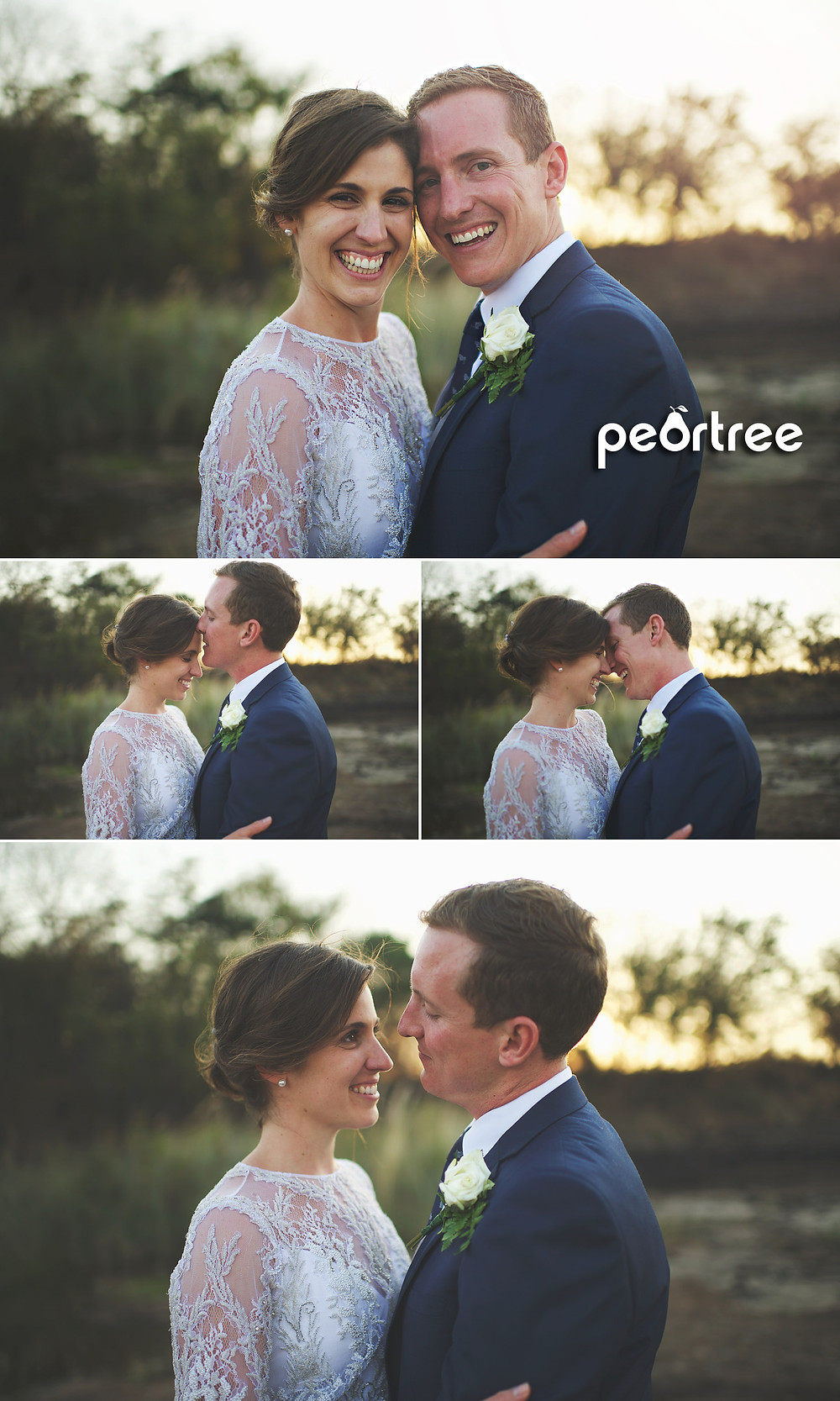 victoria-falls-wedding-photos-25
