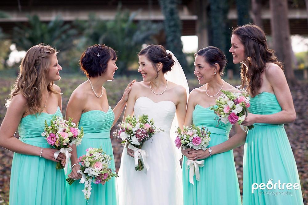 wedding-suikerbossie_42