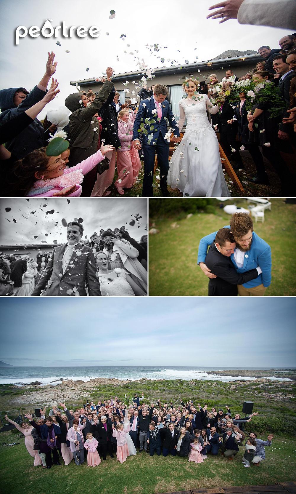beachfront-winter-wedding 20