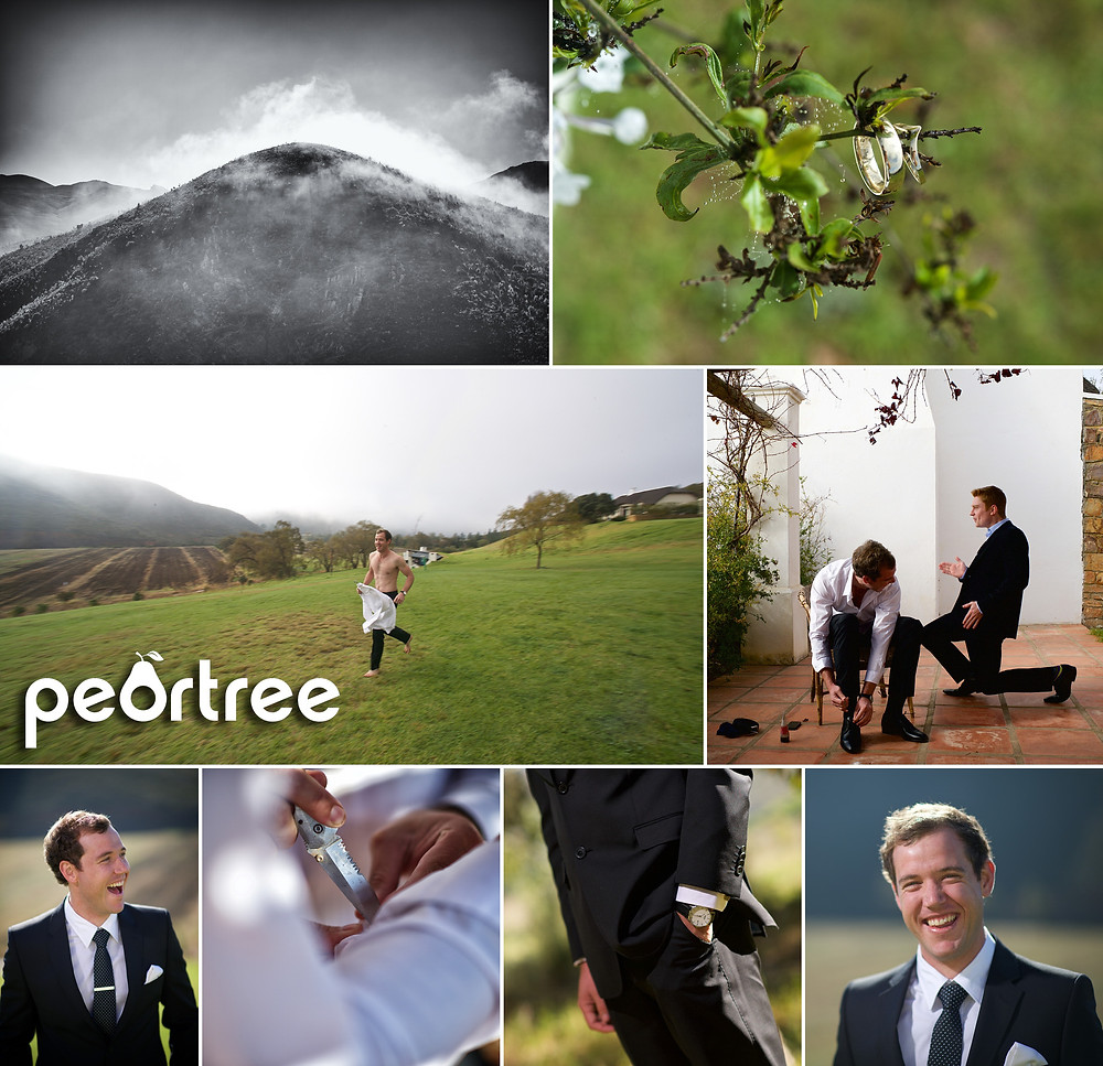 elandskloof greyton autumn wedding 1