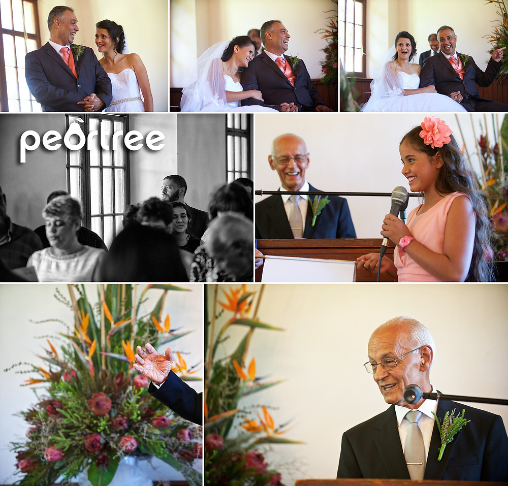 capetown-wedding-steenberg 6