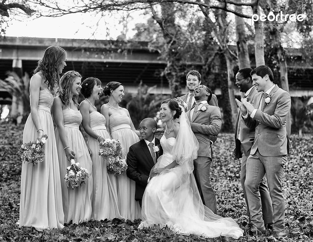 wedding-suikerbossie_44