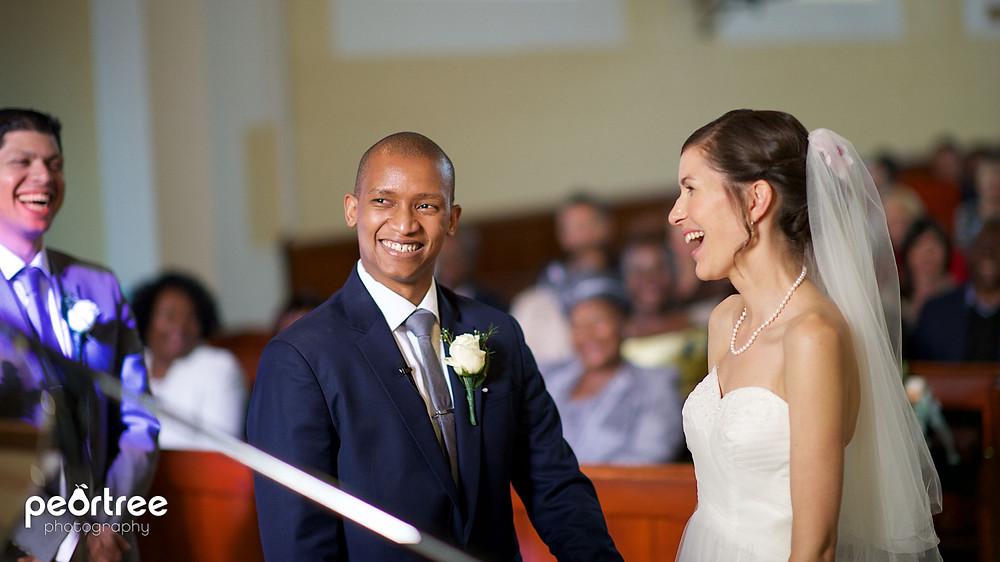 wedding-suikerbossie_29