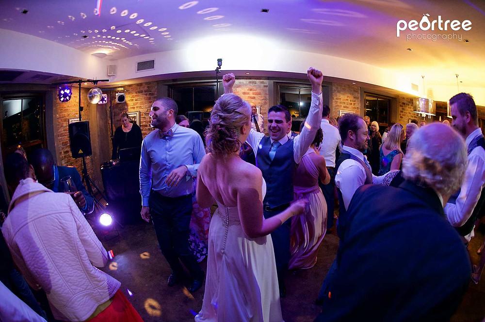 wedding franschhoek holdenmanz_86