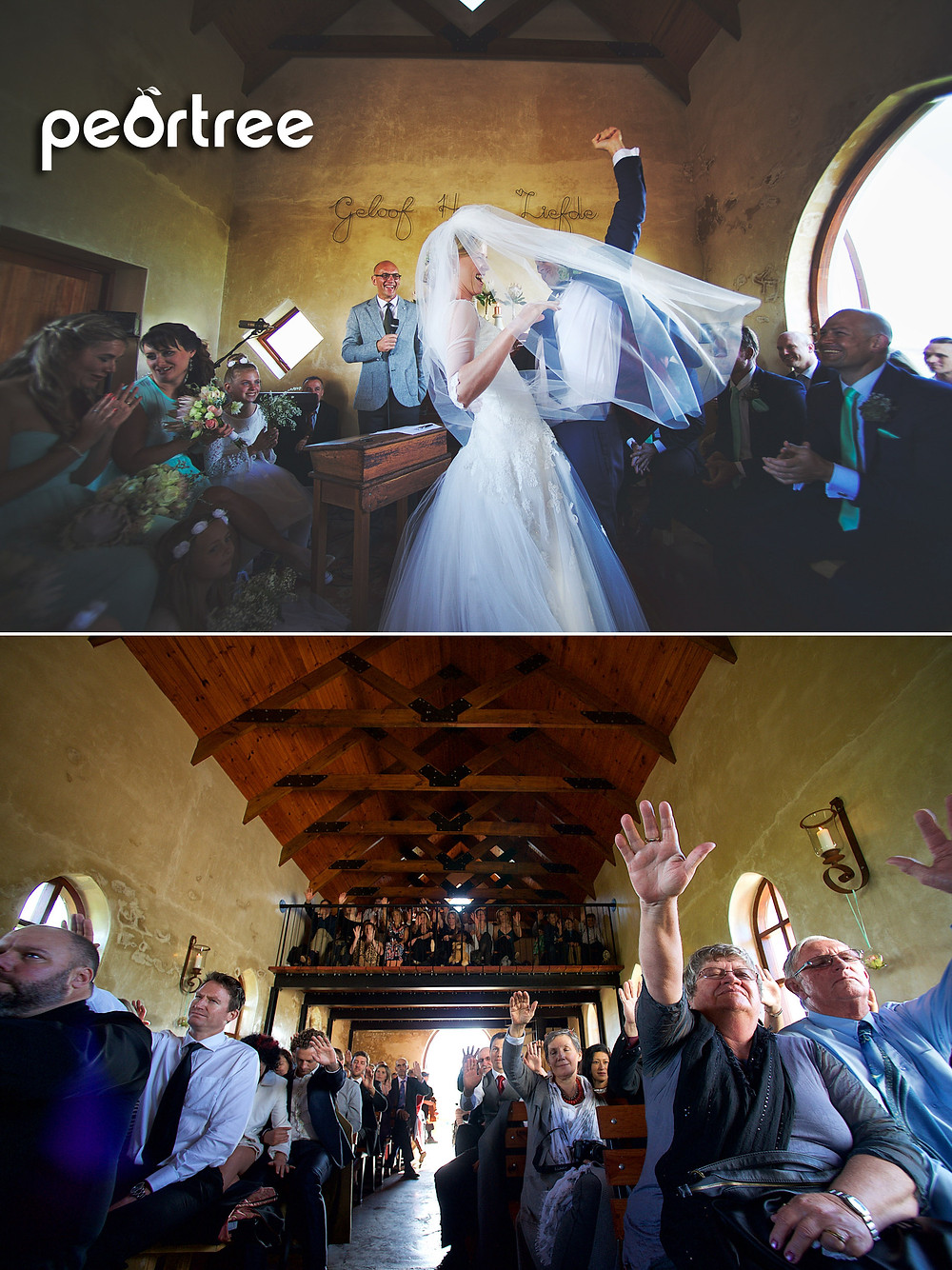 Matjiesdrift Wedding Greyton 19