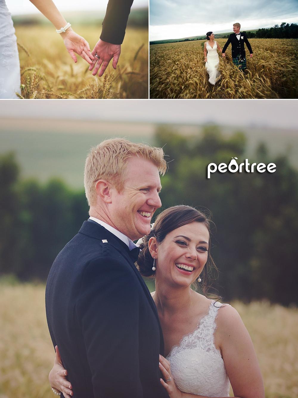 wedding-die-woud-caledon-35