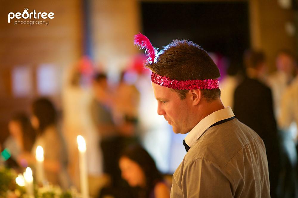 wedding-elgin-oldmacdaddy_98