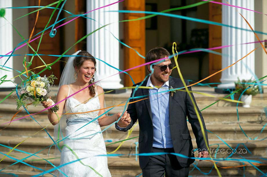 laatson porterville wedding