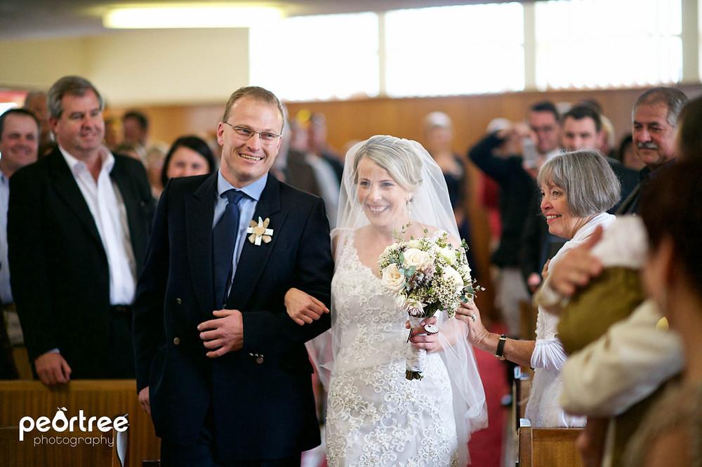 westcoast-wedding-lambertsbay_33