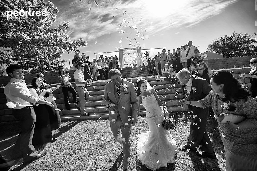 wedding-kaleo-farm_50