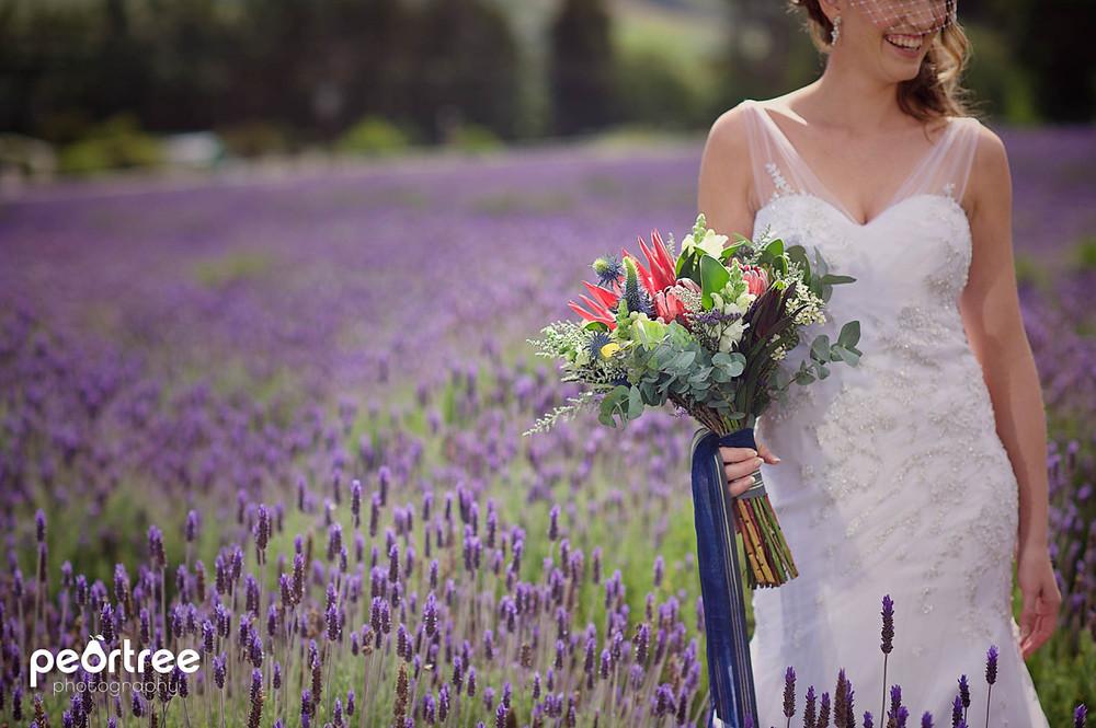 Dieu Donne Top Weddings_17