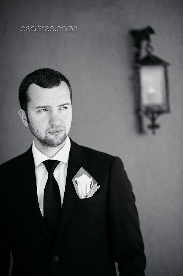 140603 Stanislav_Irina