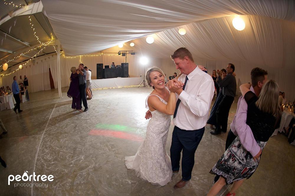 westcoast-wedding-lambertsbay_86