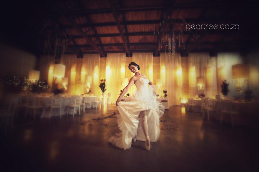 Stellenbosch Top Wedding Photographer