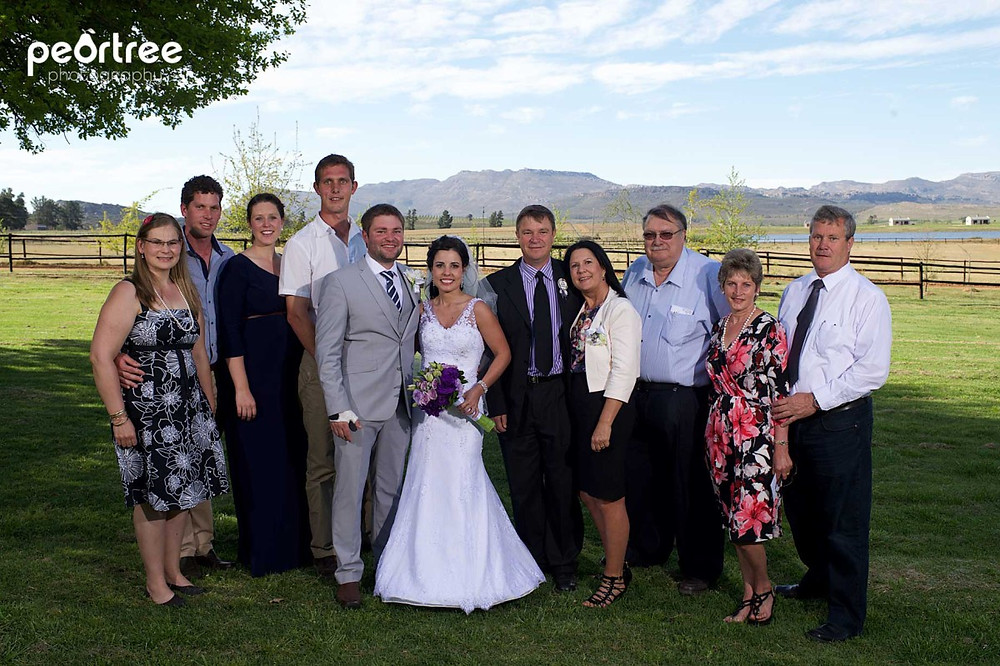 wedding-kaleo-farm_53
