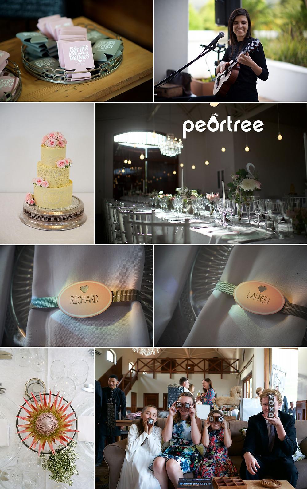 Zorgvliet Wedding Photography 7
