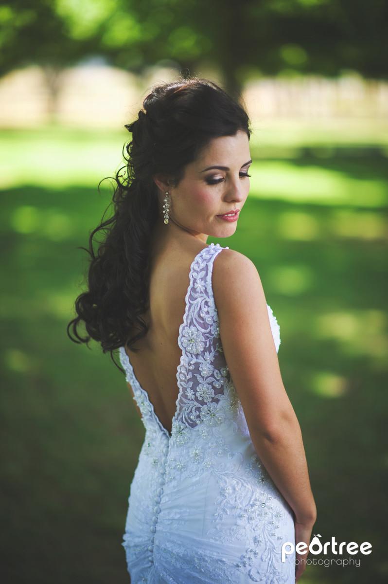 wedding-kaleo-farm_26