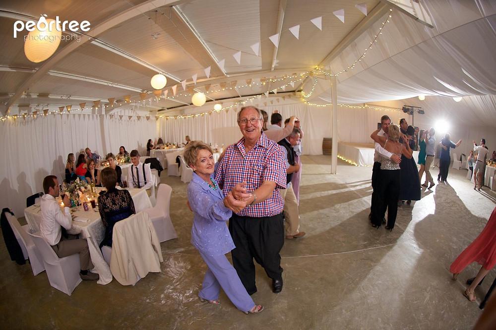 westcoast-wedding-lambertsbay_84