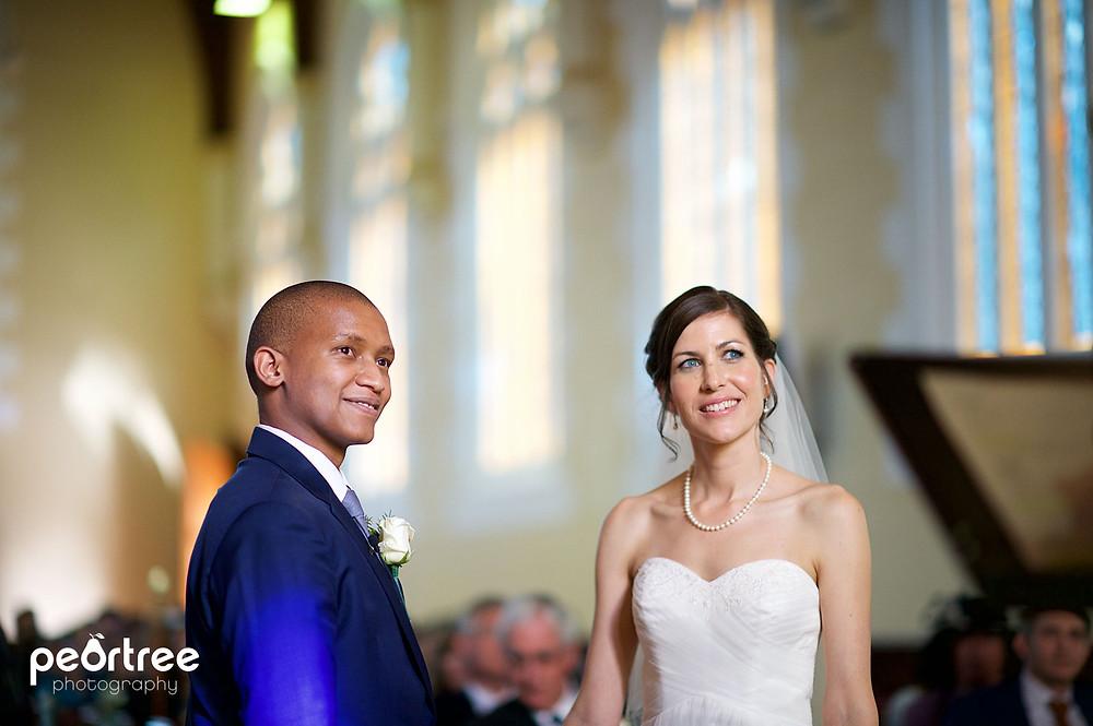 wedding-suikerbossie_27