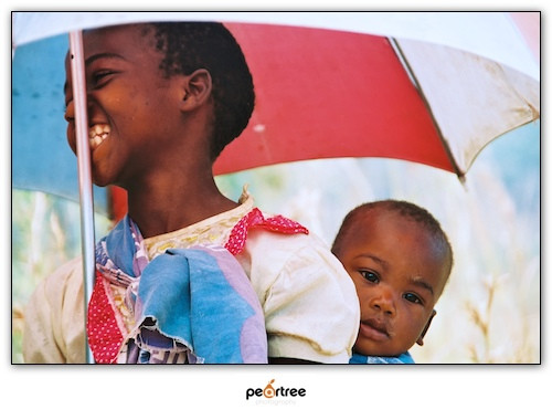 People Mount Mulanje Malawi Photography