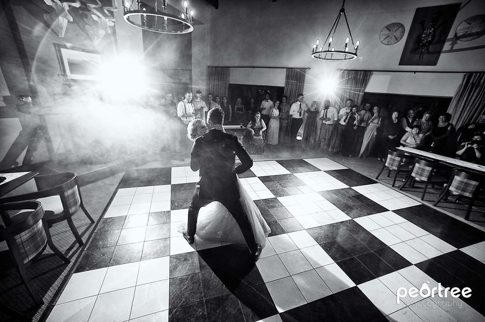 highlandgate-dullstroom-wedding_107