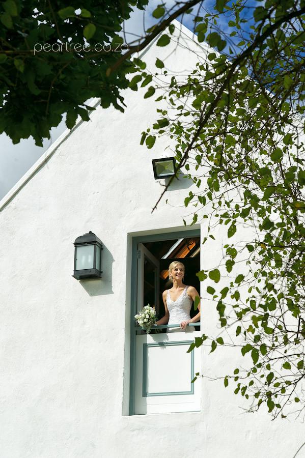 Kleinevalleij Wedding Au De Hex Wellington