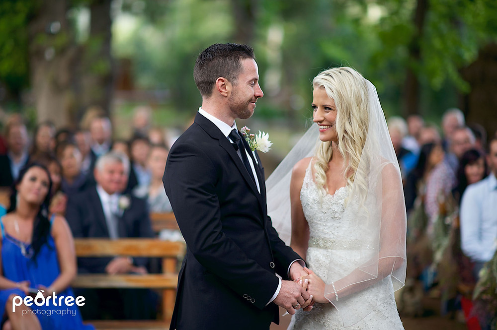 Peartree Photography | 140927 Neil_Lize | http://peartree.co.za/blog/