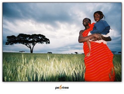 Nakuru Kenya Masai Photography (4)