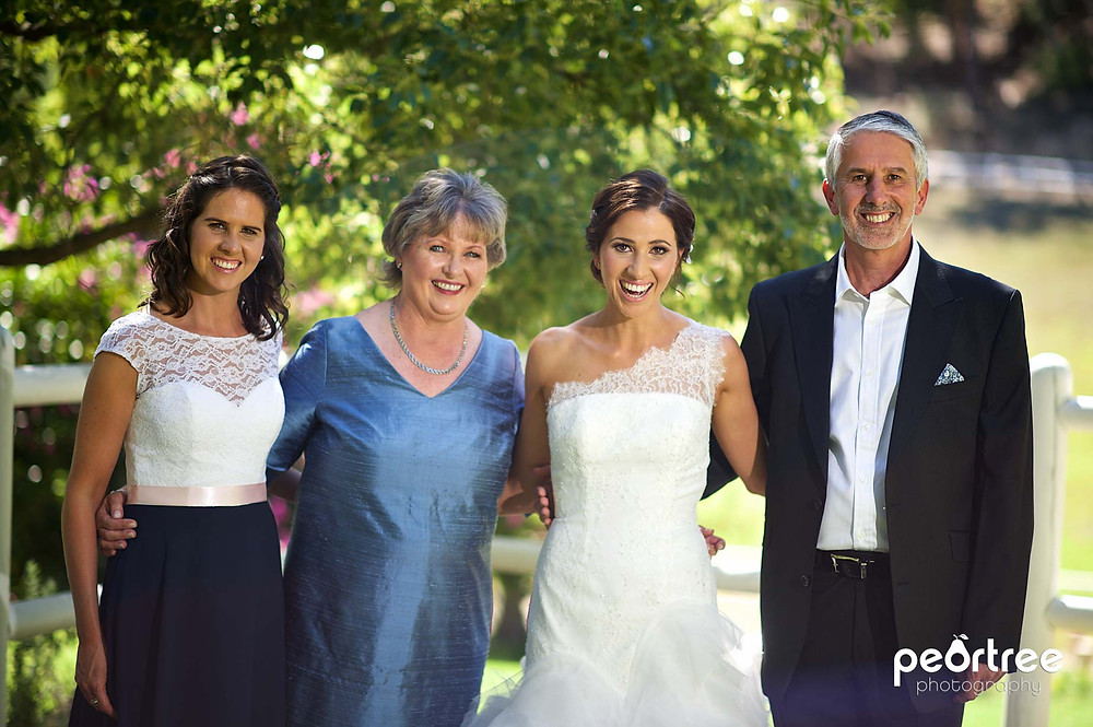 Fun Wedding Photography_31