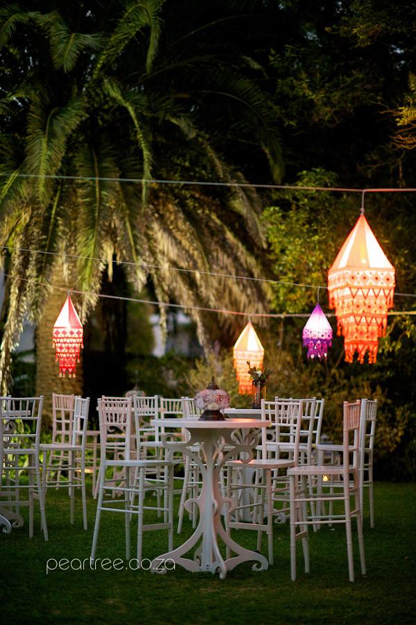 jade events wedding