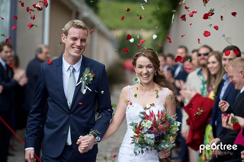 Dieu Donne Top Weddings_31