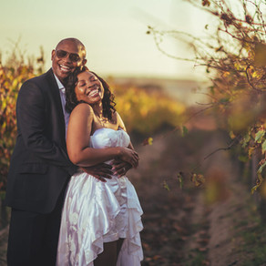 Special Occasions Photographer Cape Town