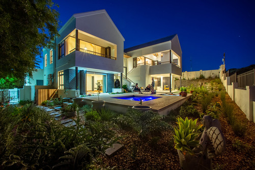 best architectural photography photographer south africa_1.jpg