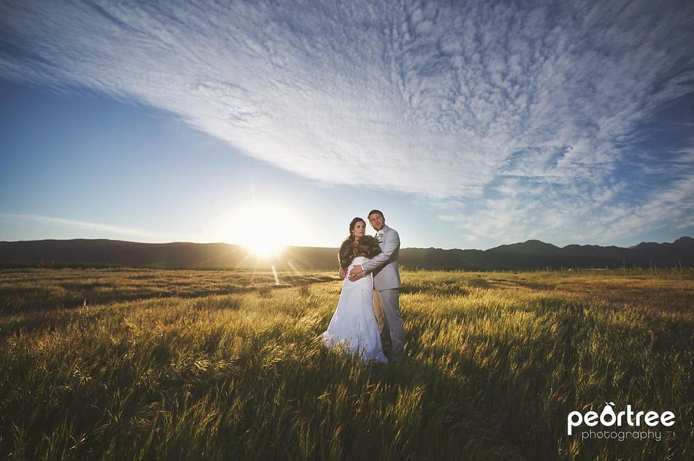 wedding-kaleo-farm_77