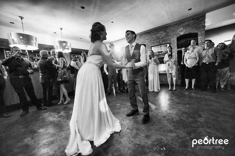 wedding franschhoek holdenmanz_85