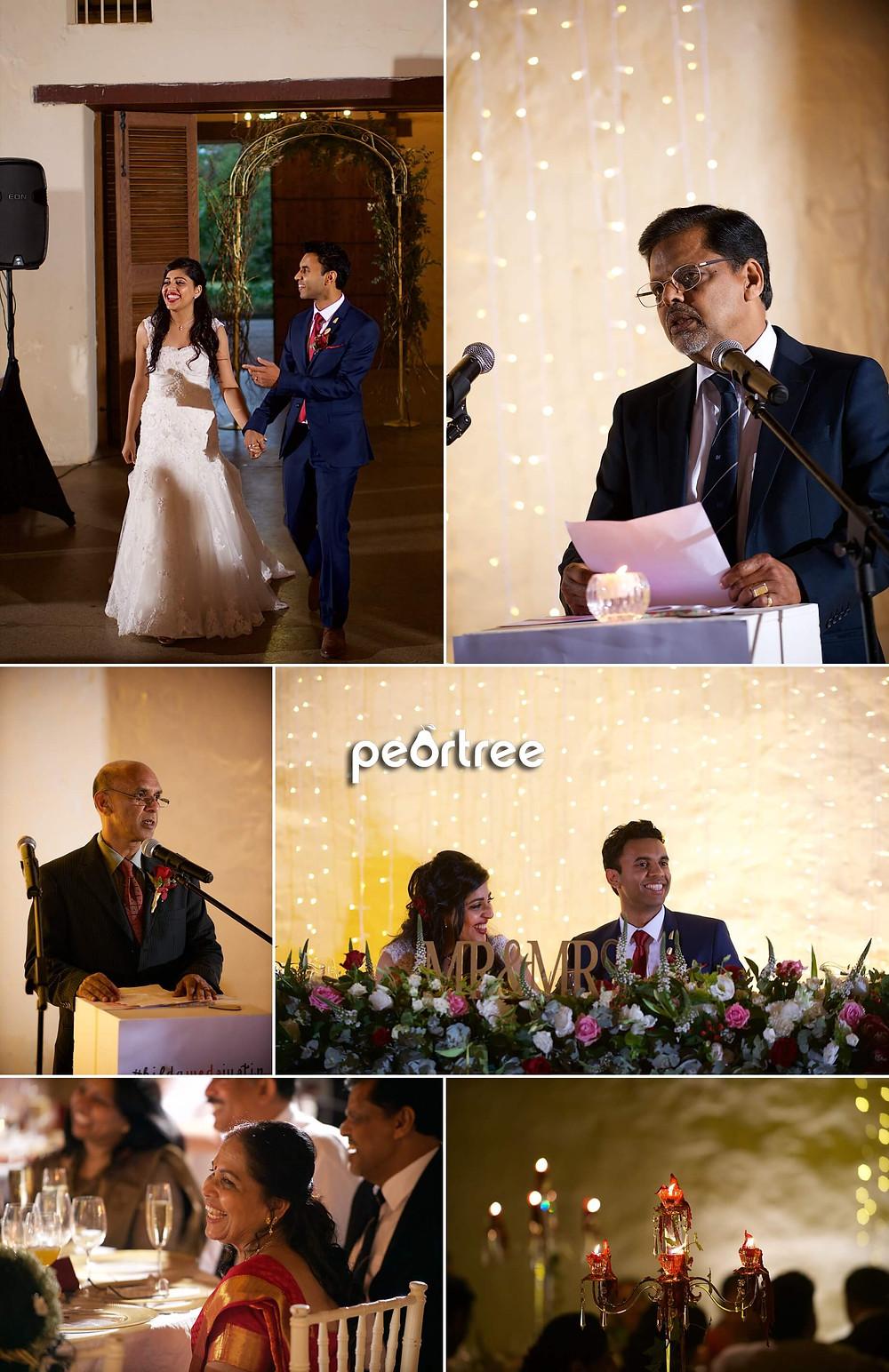 nooitgedacht-stellenbosch-weddings-29