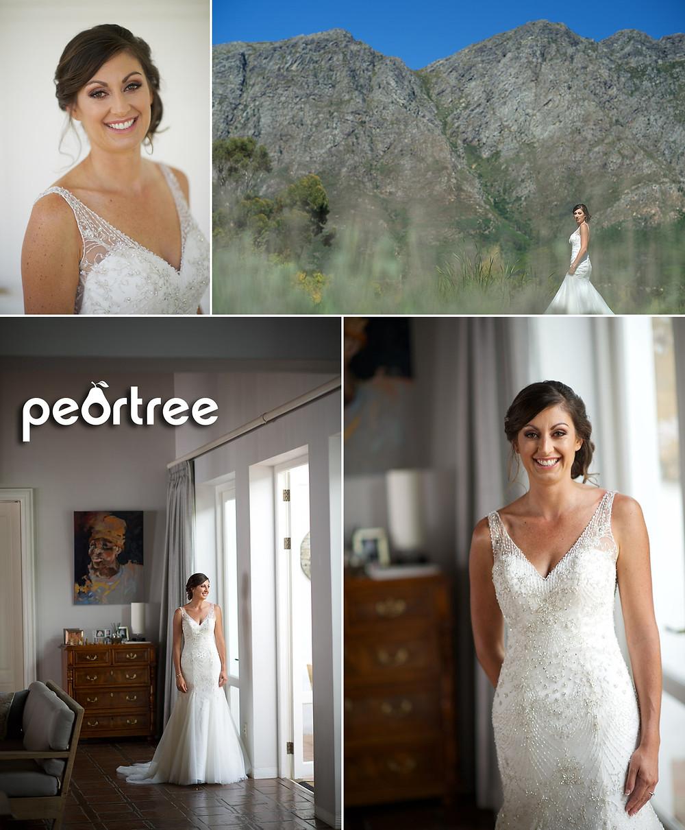 Holden Manz Wedding Photos Franschhoek 4