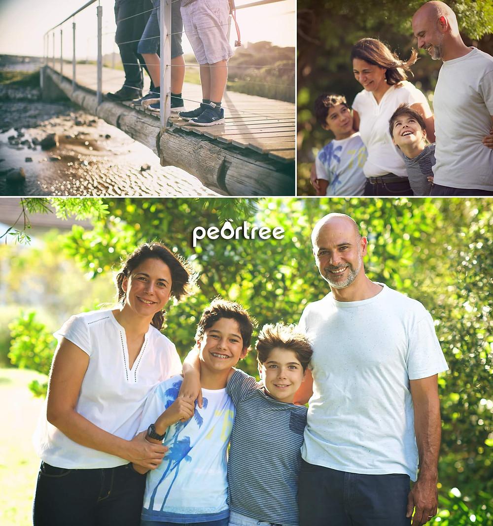 Family Photographer Hermanus