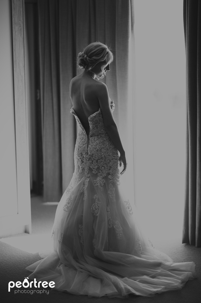 highlandgate-dullstroom-wedding_12