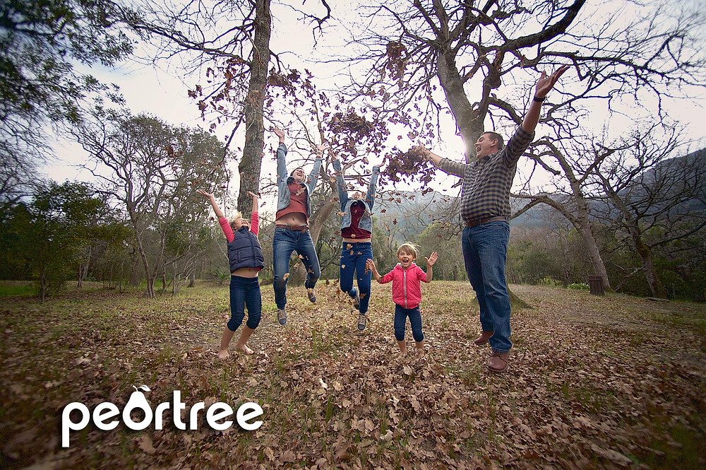 family photo photographer 13
