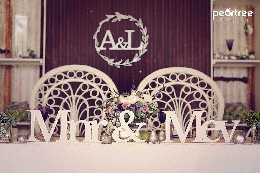 wedding-kaleo-farm_1