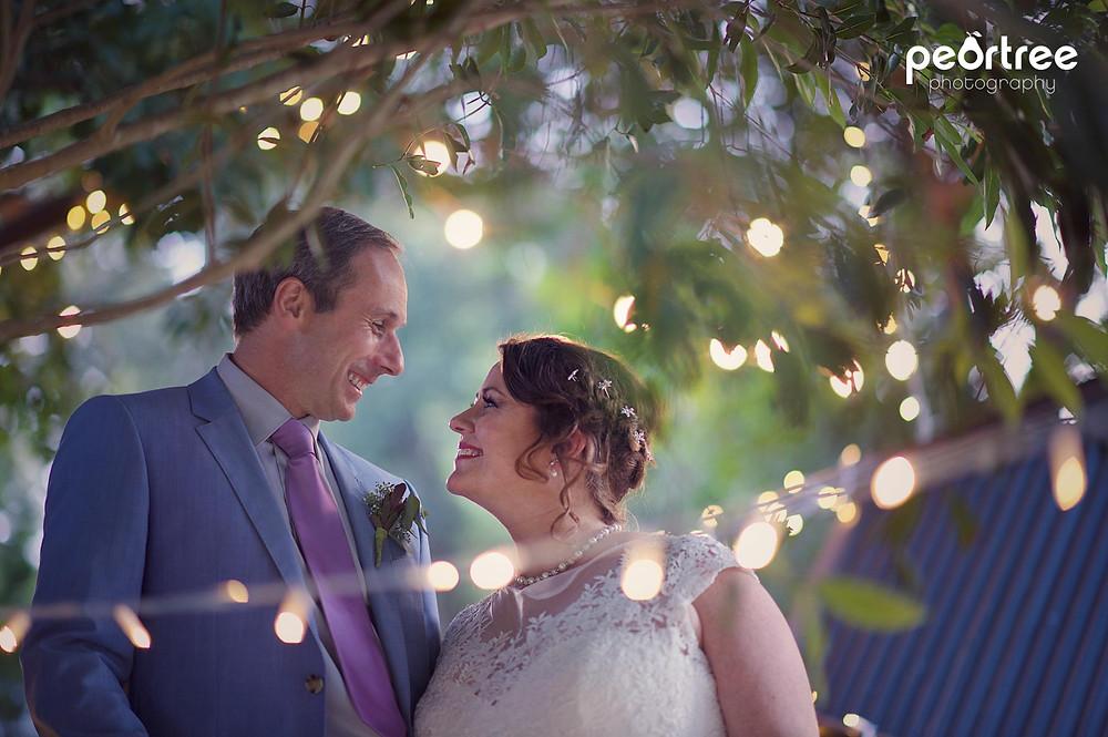 wedding silvermist
