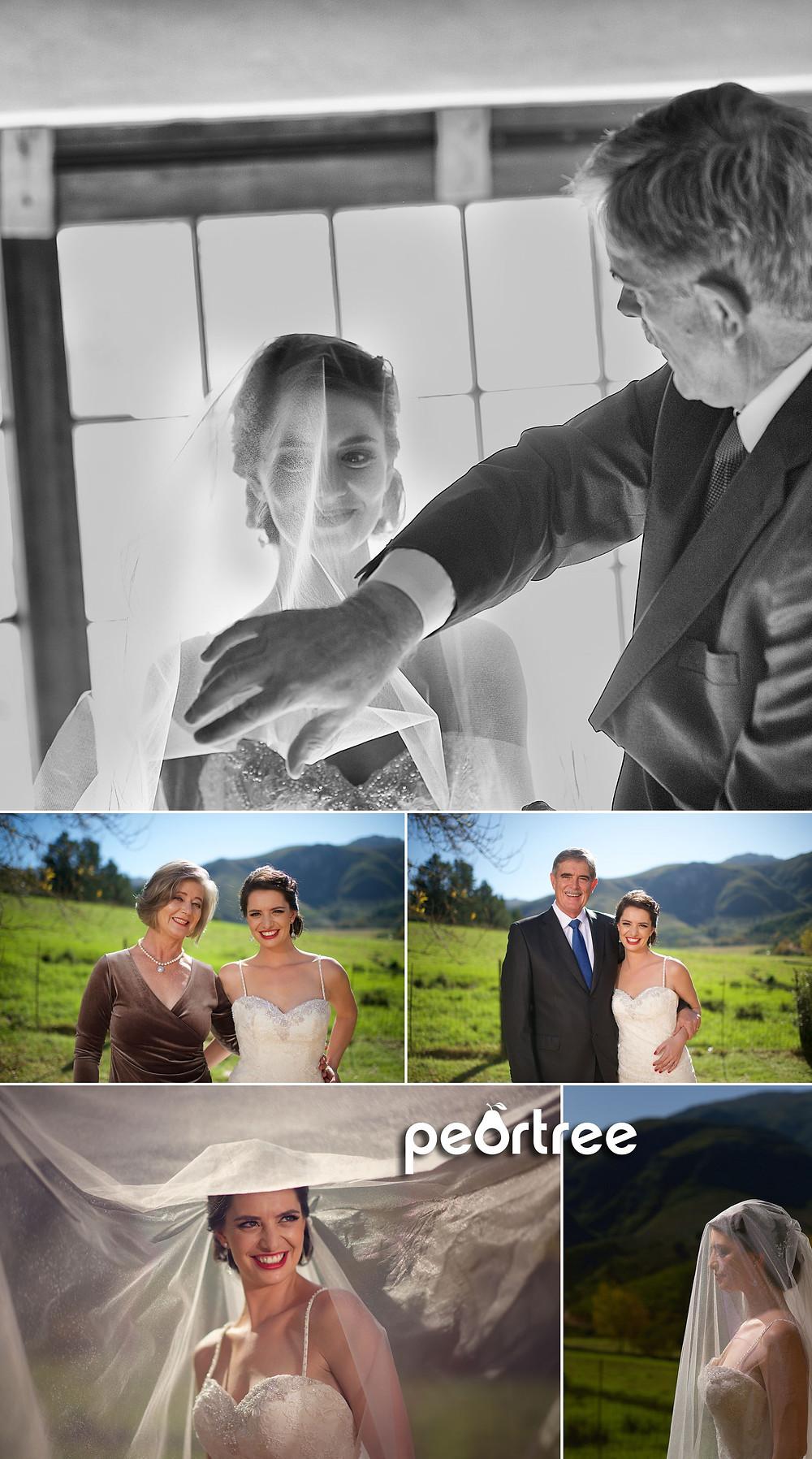 elandskloof greyton autumn wedding 7