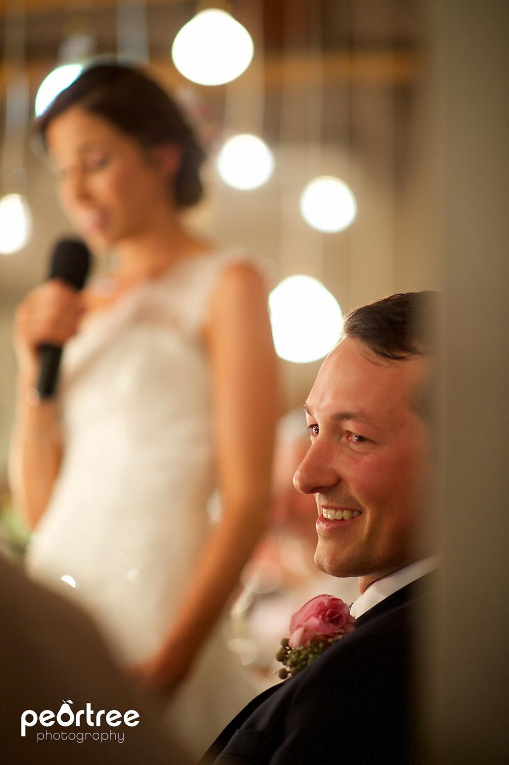 Fun Wedding Photography_93